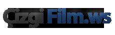 Çizgi Film izle online çizgi filmler – Cizgifilm.ws