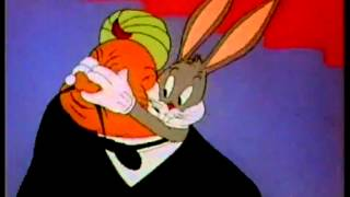 Bugs Bunny - Case of the Missing Hare 3. Bölüm