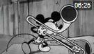 Mickey Mouse 39. Bölüm