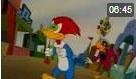Woody Woodpecker 65. Bölüm
