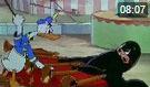 Mickey Mouse 42. Bölüm