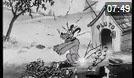 Mickey Mouse 48. Bölüm