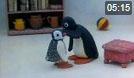 Pingu 40. Bölüm