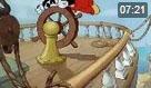 Mickey Mouse 50. Bölüm