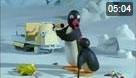 Pingu 117. Bölüm