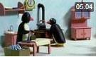 Pingu 123. Bölüm