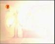 Uzun Kuyruk 33. Bölüm