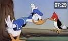 Donald Duck 59. Bölüm