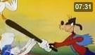 Donald Duck 65. Bölüm