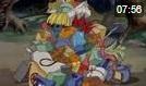 Donald Duck 79. Bölüm