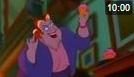 Tom ve Jerry 144. Bölüm