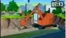 Tom ve Jerry 156. Bölüm