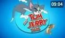 Tom ve Jerry 157. Bölüm