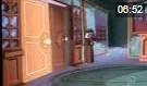 Tom ve Jerry 167. Bölüm