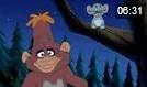 Tom ve Jerry 174. Bölüm