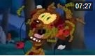 Tom ve Jerry 177. Bölüm