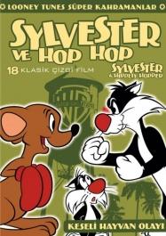 Sylvester ve Hop Hop